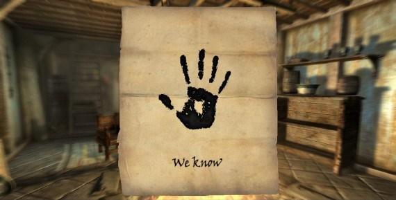 «А что же такого особенного в этой игре?»