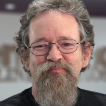 Дэвид Зеб Кук, разработчик контента
