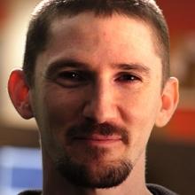 Лемон Татл, контент-дизайнер