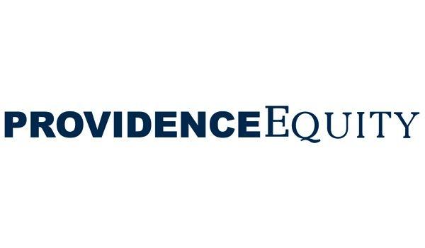 Речь идет о компании под названием Providence Equity Partners