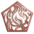 Glyph of Flame