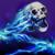 Ricochet Skull
