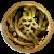 Glyph of Stamina Regen