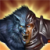 Werewolf Transformation