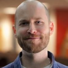Брайан Трауготт, левел-дизайнер