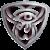 Glyph of Magicka