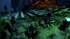 Творческое изображение - TESO: Orcs