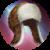 item_icon