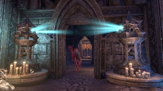 Chamber Guardian