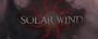 Гильдия Solar Wind