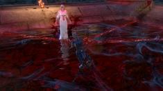 Творческое изображение - Чаша кровавая