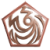 Glyph of Absorb Stamina