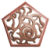 Glyph of Absorb Magicka