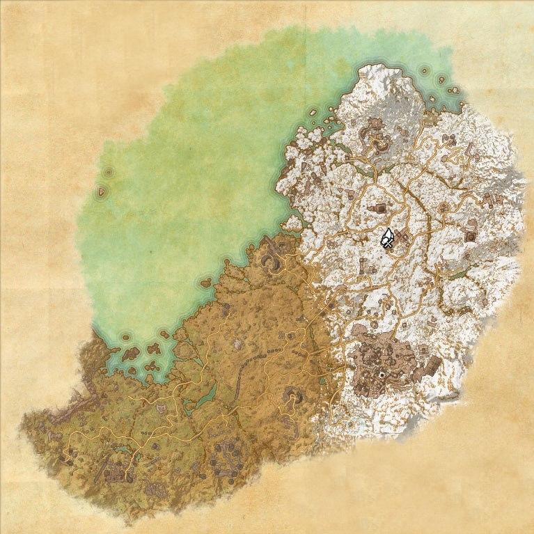 Wrotghar - Morkuldin Forge