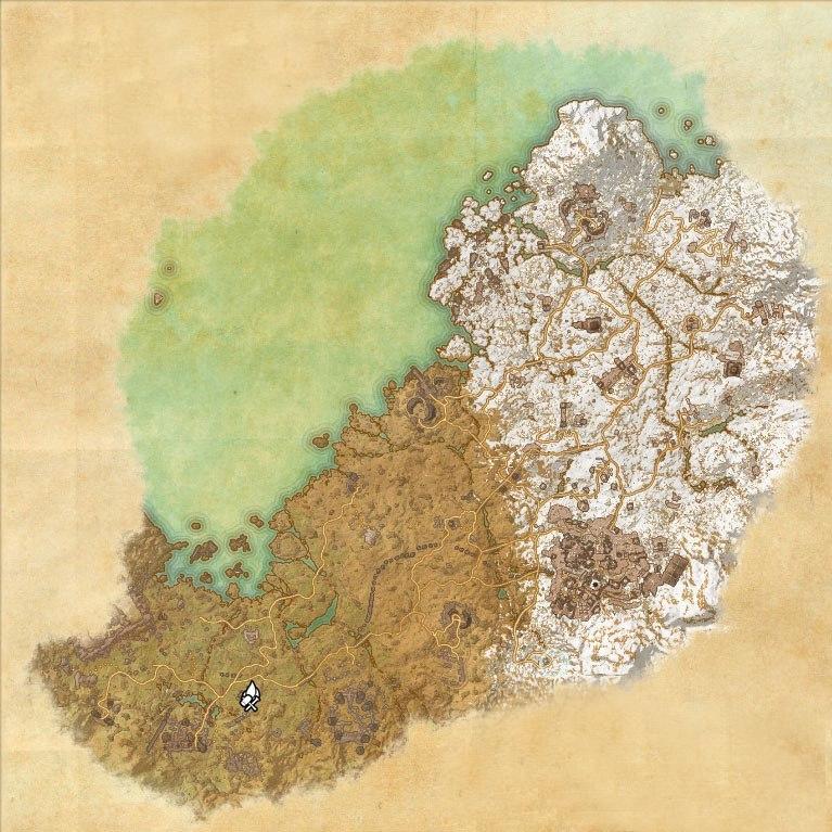 Wrotghar - Boreal Forge