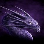 Steel Dragon