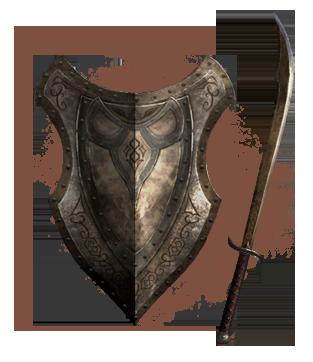 Распорядок дня Харайя, инструктора по владению мечами