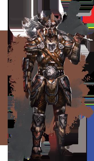 Эбонхардский Пакт Medium_nord_armor_img