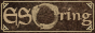 Elder Scrolls Online Webring