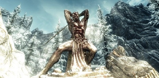 Все ли орки признают Малаката богом?