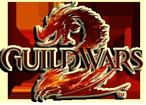 Или пойти по пути Guild Wars 2?