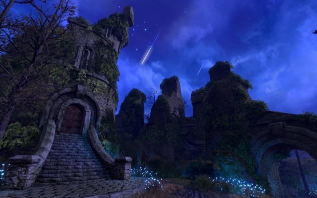 Так какая модель была бы предпочтительней для The Elder Scrolls Online?