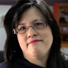 Трейси Симстер, писательница