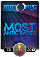 MMORPG: Most Anticipated