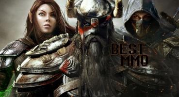 GeekTi.me: Best MMO