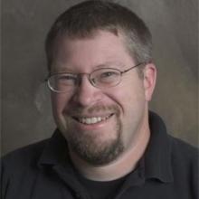 Мэтт Фирор, генеральный директор Zenimax Online