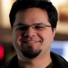 Крис Касиано, разработчик контента