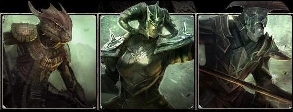 Эбенгардский Пакт