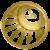 Glyph of Shielding