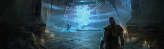 Темницы изгнанников (The Banished Cells)