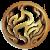 Glyph of Fire Resist