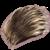 Rawhide Scraps
