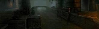 Канализация Вэйреста (Wayrest Sewers)
