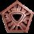Glyph of Hardening