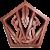 Glyph of Weakening