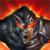 Werewolf Berserker