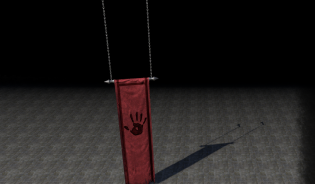 Баннер Братства, Большой