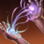 Siphon Spirit
