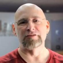 Тодд Ярброу, Директор по спецэффектам