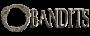 Daggerfall Bandits