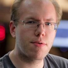 Майкл Шрёдер, разработчик систем
