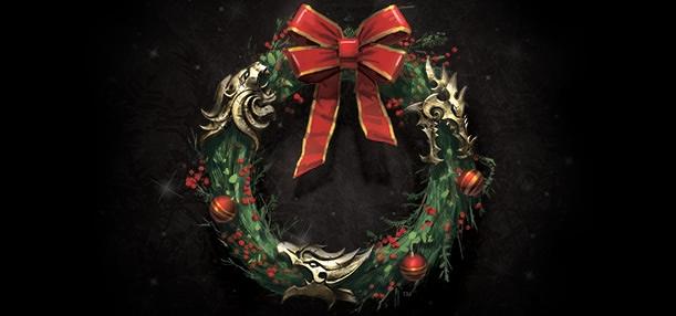 Для кого-то наступает Год Змеи, а для нас с вами 2013 – Год The Elder Scrolls Online