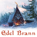 Edel Brann